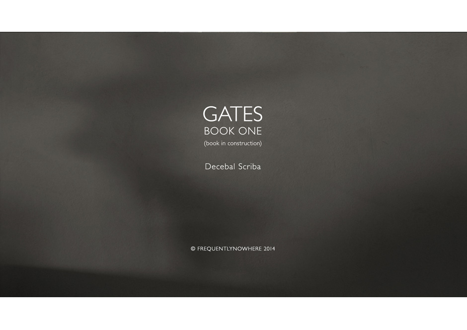 DS_GATES, book one-1