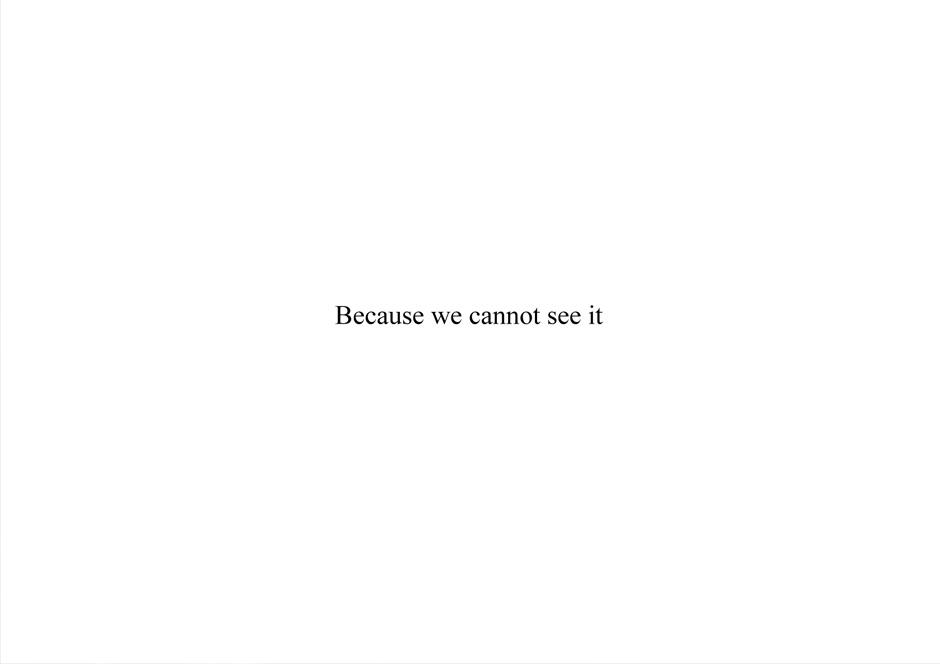 MMcD_Cannot Say-See 1