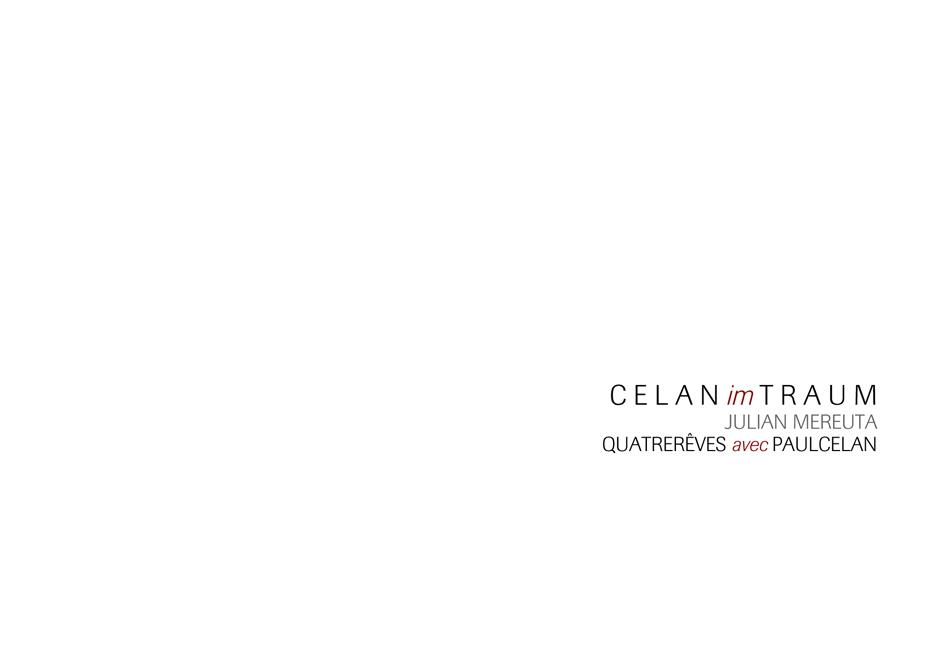 jm_celan-im-traum-1