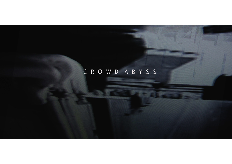 jm_crowd-abyss-v2-01
