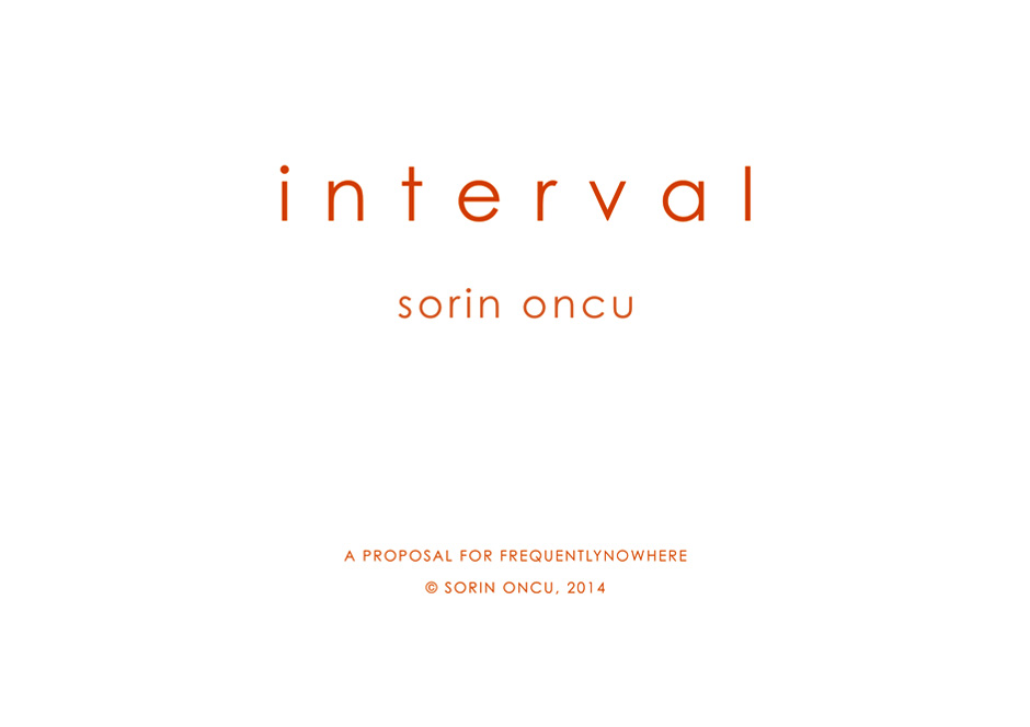 SO_Interval-1
