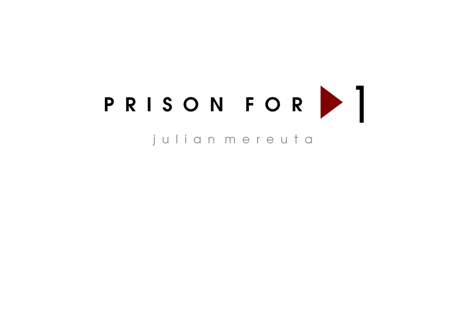 jm_prison-for-one-1